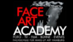 faceart-academie.png